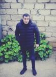 Elnur, 40  , Biny Selo
