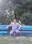 vanya, 49  , Hrebinka