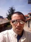 Antonio , 39  , Ribadesella