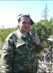 Ivan, 31  , Magadan