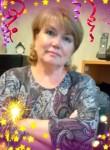Galina, 58  , Yekaterinburg