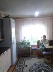 нина, 59, Russia, Abakan