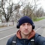 Dima, 34  , Bydgoszcz