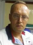 Constantin, 48  , Murcia