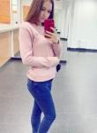 Alena, 22  , Krasnoyarsk