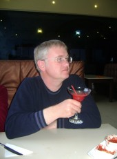 Igor, 47, Russia, Simferopol
