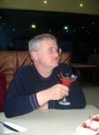 Igor, 47, Simferopol