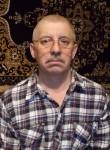 Aleksandr., 54  , Bratsk