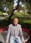 Pavel, 48, Yelabuga