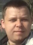 Viktor, 26  , Bologoye