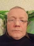 Eduard, 78  , Nizhniy Tagil