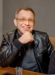 Vik, 46  , Tolyatti
