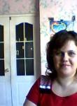 MARINA, 43  , Chistopol