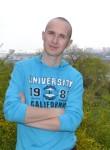 Евгенiй, 27, Kiev