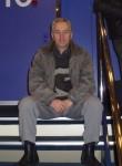 Tengiz, 65  , Tbilisi