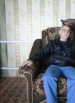 Yunis, 64  , Budennovsk