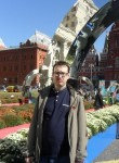 evgeniy, 30  , Bolkhov