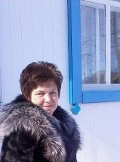 Nadezhda, 60, Russia, Saratov