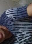 Joséizidiodasilv, 52  , Fortaleza