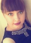Viktoriya, 28  , Ternovka