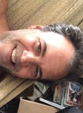 Carlos, 49, Venezuela, Caracas