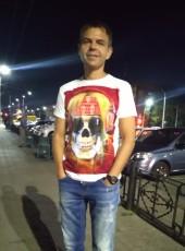 Dmitriy, 49, Ukraine, Severodonetsk