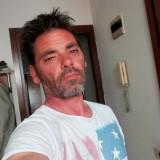 Cristian, 48  , Dolo