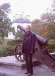 Oleg, 52  , Pavlohrad