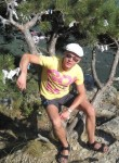 Andrey, 37  , Kryvyi Rih
