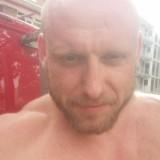Karol, 33  , Krosno Odrzanskie