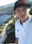 vladislav, 25  , Vologda