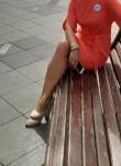 Anna, 50, Kolomna