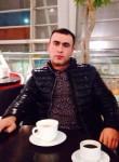 Stepan, 21  , Fizuli