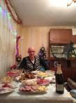 Andrey, 42  , Fokino