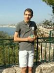 Pierre Louis, 22  , Nogent-sur-Marne
