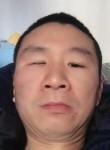 无聊寡人, 36, Beijing