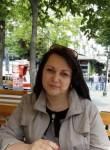 Natalya, 44  , Sosnowiec