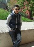 hakan, 33  , Nice