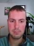 Dennis, 28  , Dordrecht