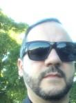 GeorgeYosh, 43, Hermosillo (Sonora)