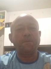 Josias, 42, Brazil, Vila Velha