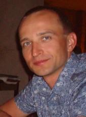 Ilya, 36, Russia, Nizhniy Novgorod