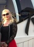 nadezhda, 46, Moscow