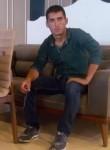 Irfan yalman , 25  , Ankara