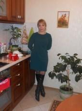 olga, 54, Russia, Tomsk