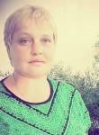 irina, 49  , Dalnegorsk