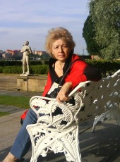 Venera, 64, Russia, Kazan