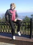 Venera, 64  , Kazan