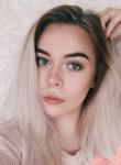 Kristina, 23  , Voronezh