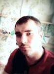 Andrey, 24  , Trudobelikovskiy